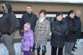 vianocna-akademia-2012-03