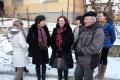 vianocna-akademia-2012-05