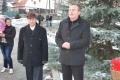 vianocna-akademia-2012-08