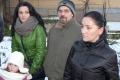 vianocna-akademia-2012-12