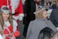 vianocna-akademia-2012-14
