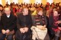 vianocna-akademia-2012-17
