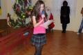 vianocna-akademia-2012-21