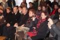 vianocna-akademia-2012-22