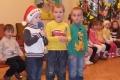 vianocna-akademia-2012-24