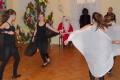 vianocna-akademia-2012-26