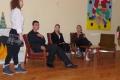 vianocna-akademia-2012-27