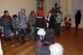 vianocna-akademia-2012-32