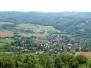 Pohľady z Drienovej