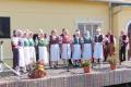 kostolkrojslav48