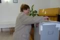 prezidentske volby 2014 04
