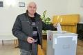prezidentske volby 2014 11