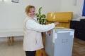 prezidentske volby 2014 19