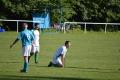 futbal_023