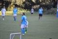 futbal_039