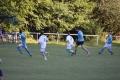 futbal_054