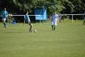 futbal_006