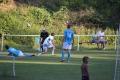futbal_050