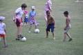 futbal_053
