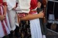 Briežok - Dni kroja na Radvanskom jarmoku