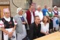Kostolianske krojované slávnosti 5. ročník