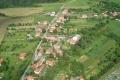 Jedľové Kostoľany - Cesta do Lukačov
