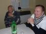 Novoročné stretnutie dôchodcov
