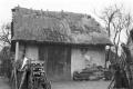 murovaná-stodola-Mjartan-1959