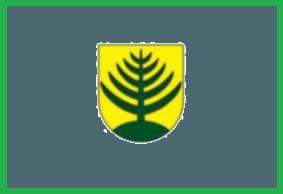 Oznámenie o určení počtu poslancov a utvorení volebných obvodov