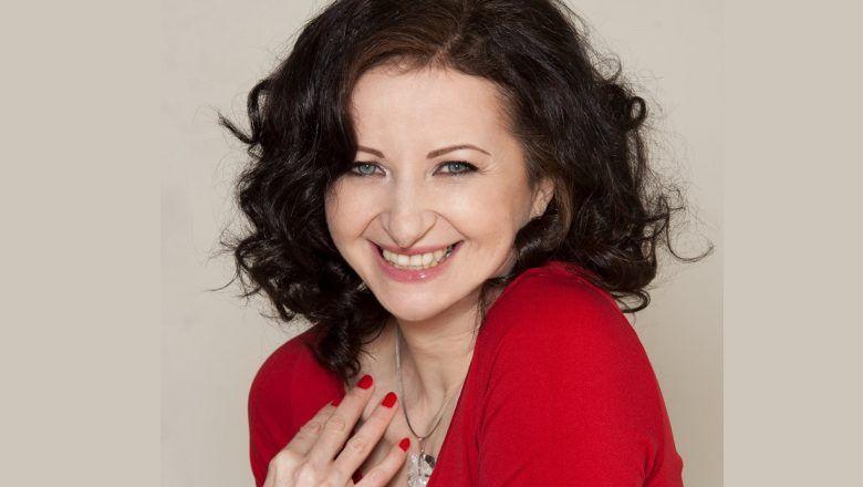 Janka Dea Porubanová